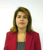 Samanta Pinheiro da Silva